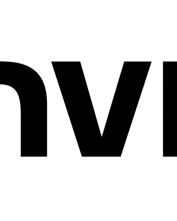 nvidia-rtx-gpus