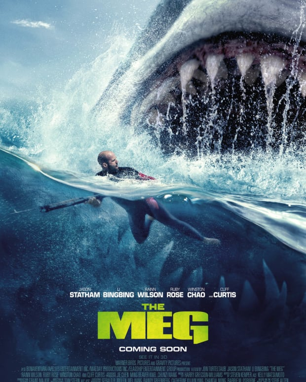 movie-review-the-meg