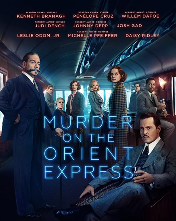 agatha-christie-adaptations-murder-on-the-orient-express-vs-crooked-house