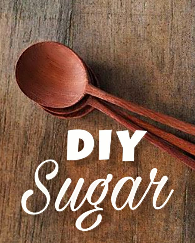 diy-foolproof-sugar-wax