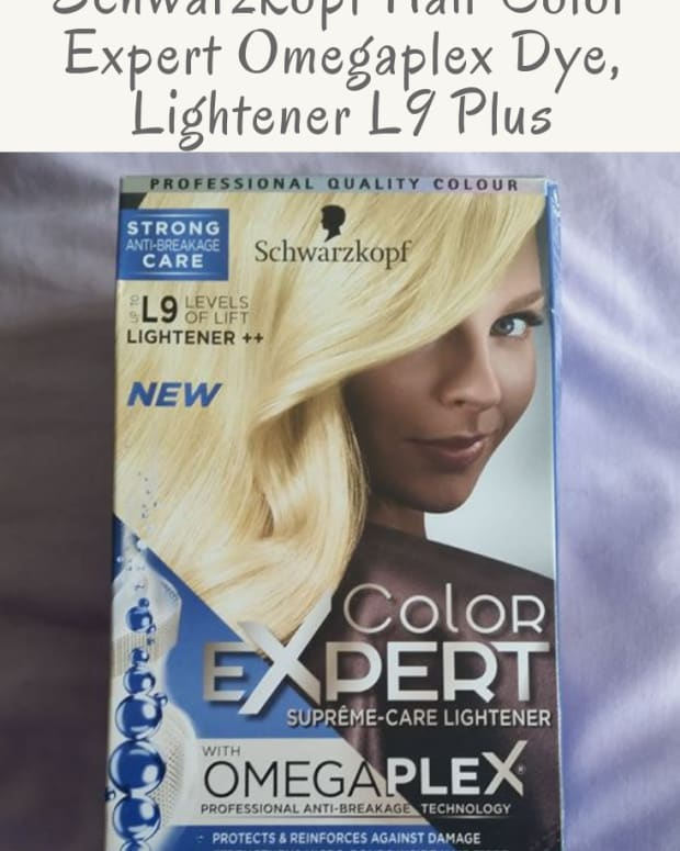 my-review-of-schwarzkopf-hair-color-expert-omegaplex-dye-l9-lightener-plus