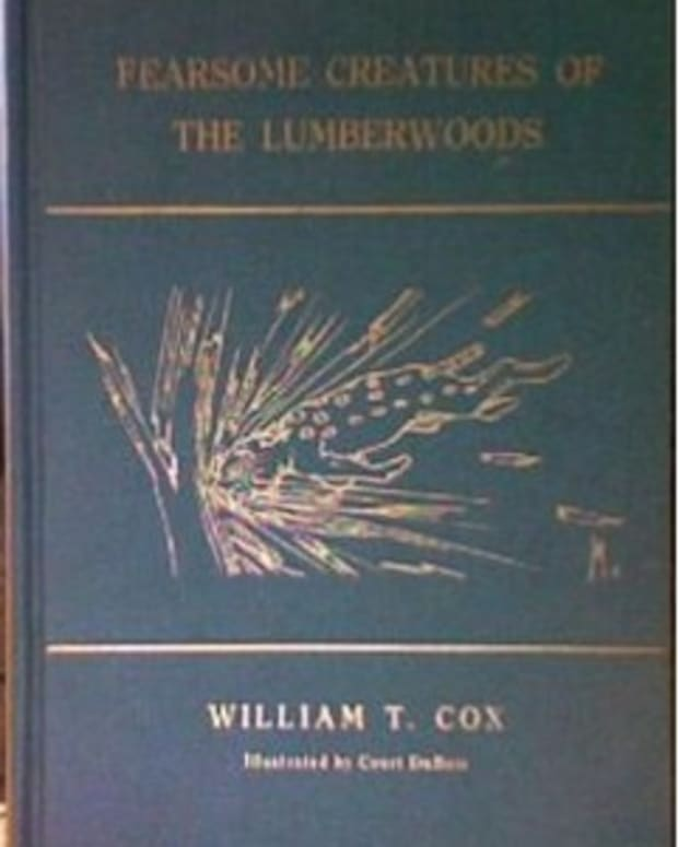 tales-of-the-lumberjacks-fearsome-critters-of-the-forest