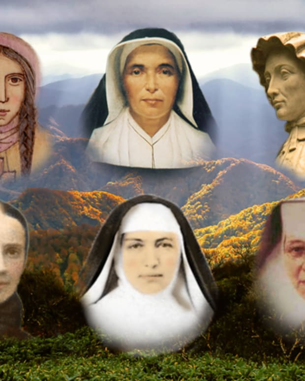 american-women-saints-profiles-in-courage