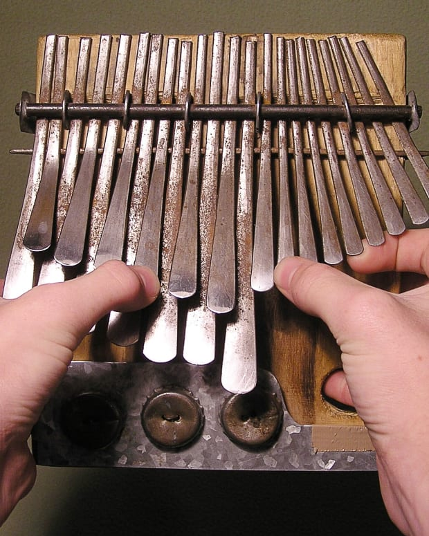 the-mbira-in-music-and-the-detection-of-fake-medicines
