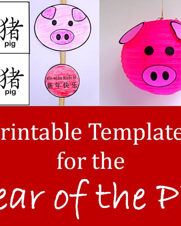 easy-printable-projects-for-the-year-of-the-pig-kid-crafts-for-chinese-new-year