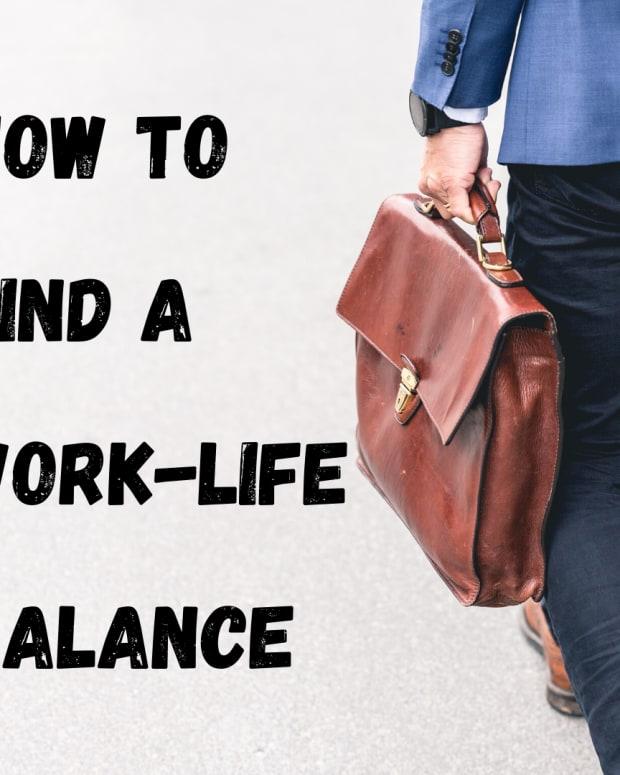 lifemanagement