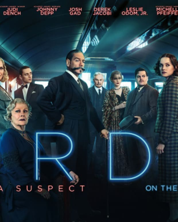 a-closer-look-ats-murder-on-the-orient-express
