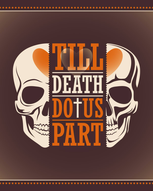 till-death-do-us-part-a-story-of-mystery-and-intrigue