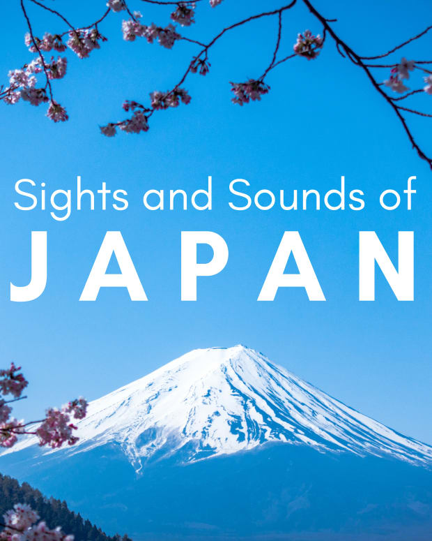 the-sights-and-sounds-of-japan-10-things-to-expect-for-a-first-time-visitor