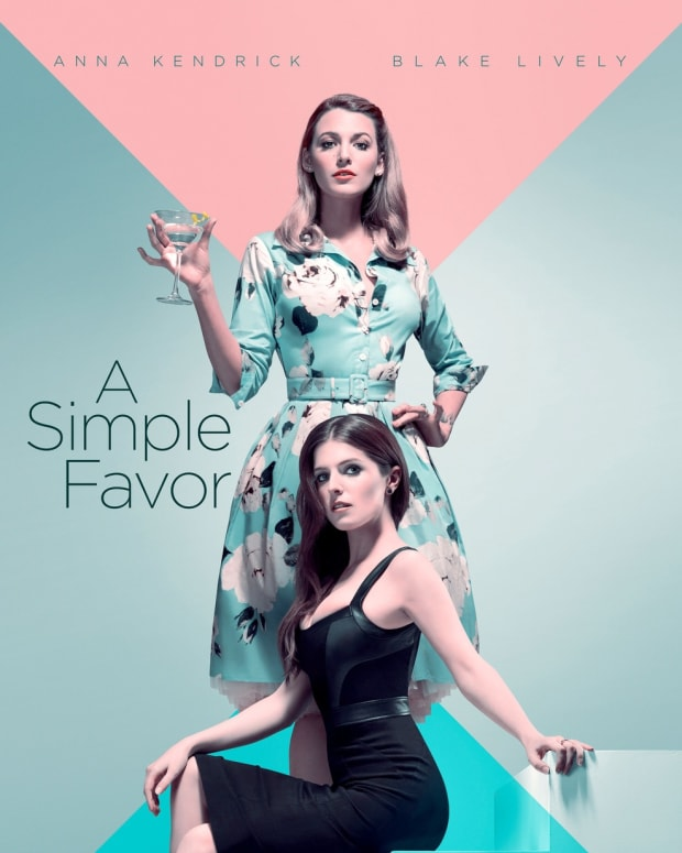 movie-review-a-simple-favor
