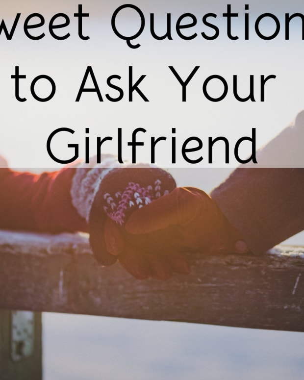 cute-questions-to-ask-your-girlfriend