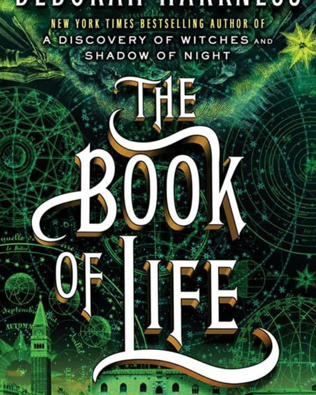 the-book-of-life-book-review