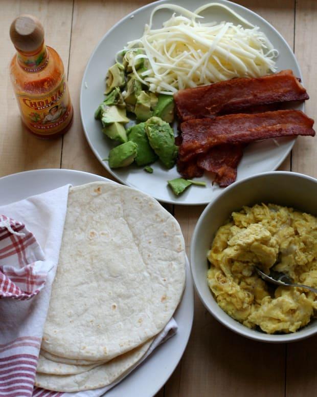 breakfast-importance