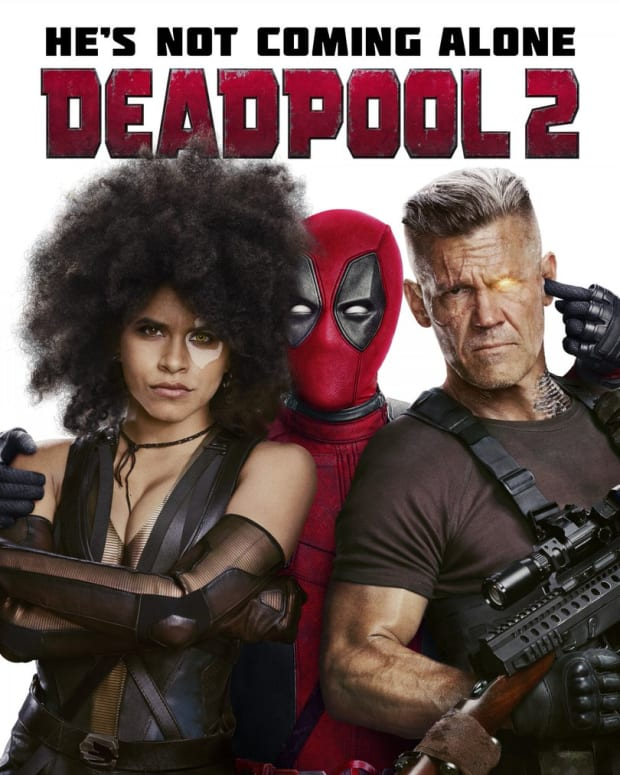 should-i-watch-deadpool-2