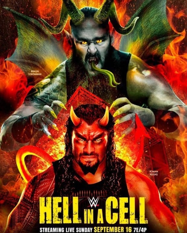 wwe-hell-in-a-cell-2018-review