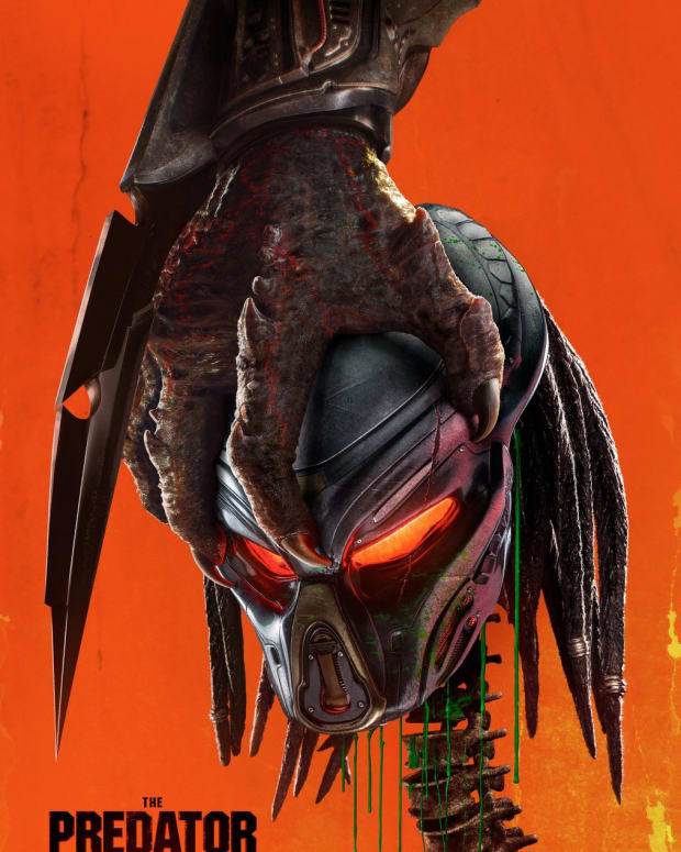 movie-review-the-predator