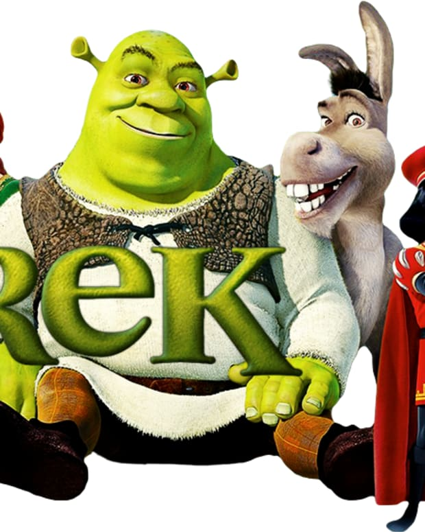 shrek-was-dreamworks-at-its-peak