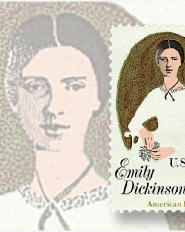 Stamp Banner