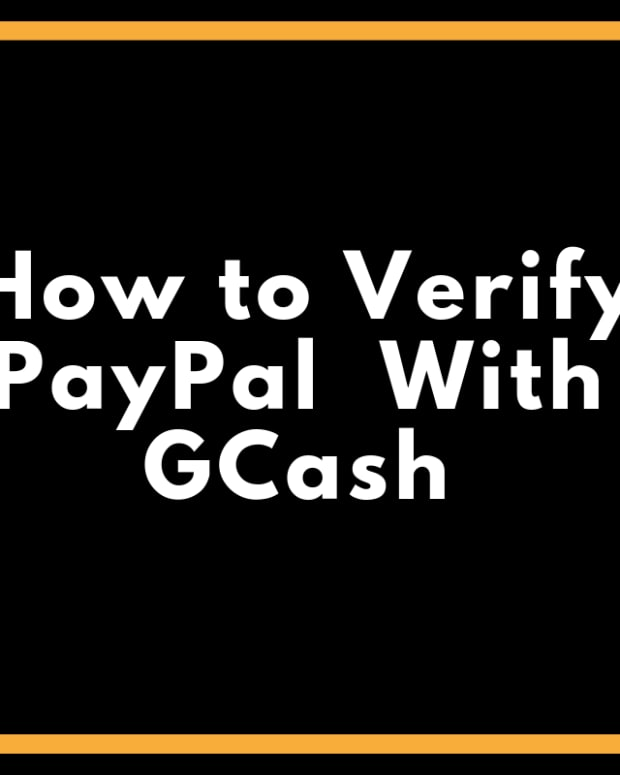 verify-paypal-account-using-gcash-mastercard