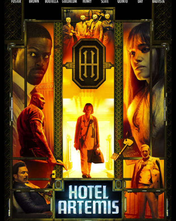 should-i-watch-hotel-artemis