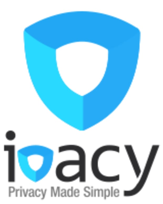 ivacy-vpn-revisited-review