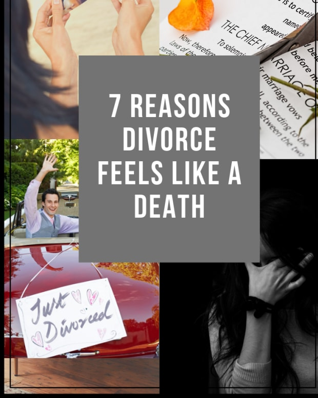divorce-wont-kill-you-but-unhappiness-will