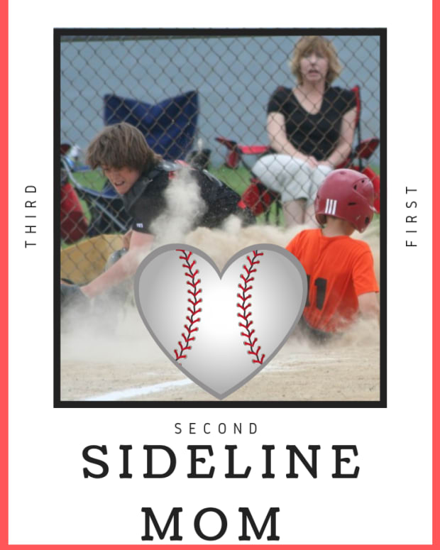 the-ghost-of-motherhood-past-little-league-edition