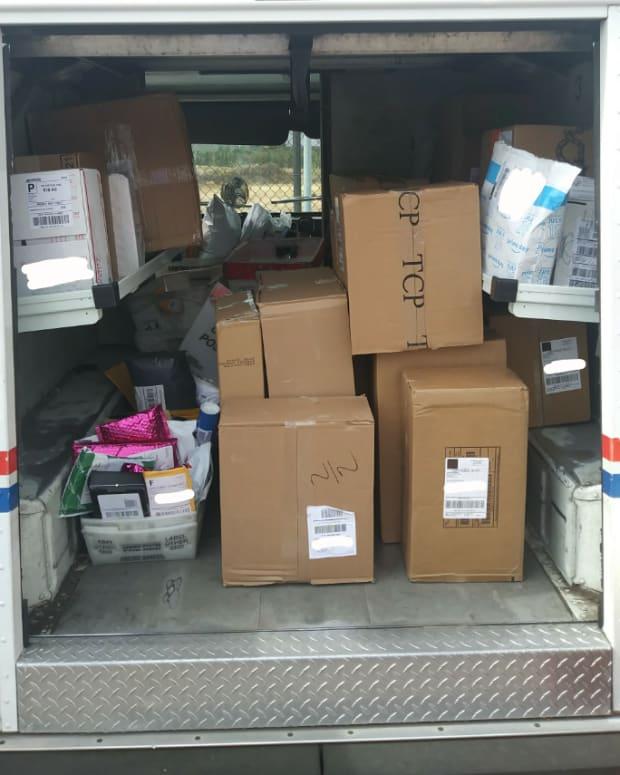 邮政城市 - 助手助理 - 绊倒 - 块 - 如何 -  CAN-THE-CCA-Move-Mail-更好