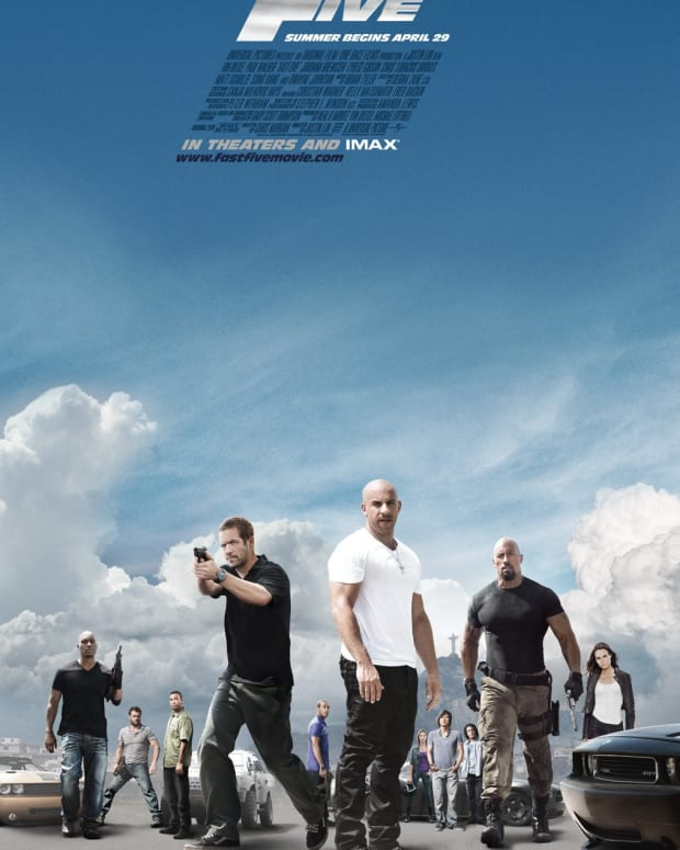 should-i-watch-fast-five