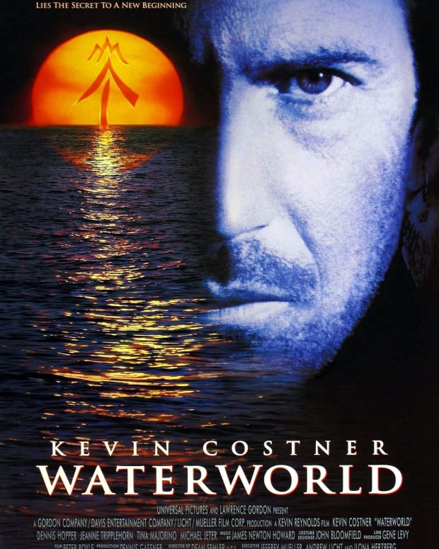 should-i-watch-waterworld