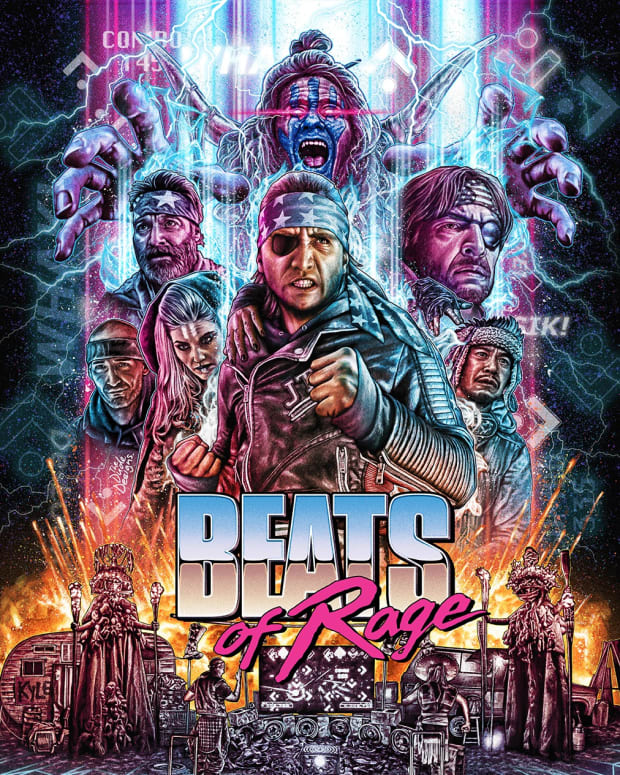 fantastic-fest-review-beats-of-rage-2018