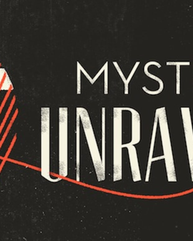 mystery-unraveled-a-honeymoon-that-never-was-part-2
