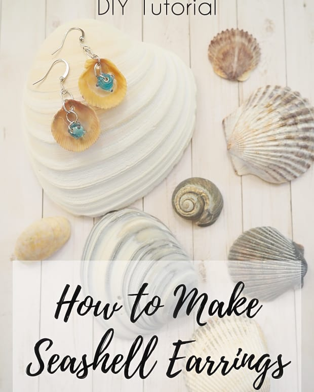 diy-jewelry-tutorial-how-to-make-seashell-earrings