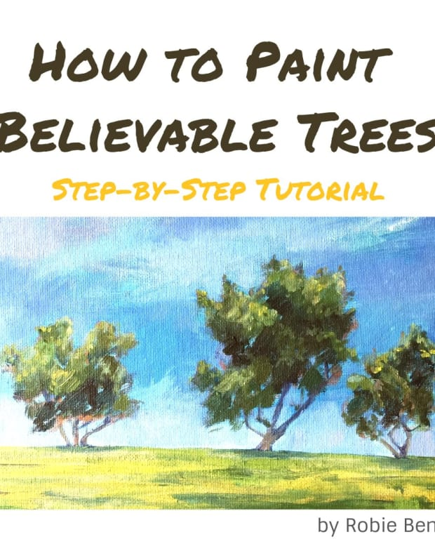 tips-painting-trees
