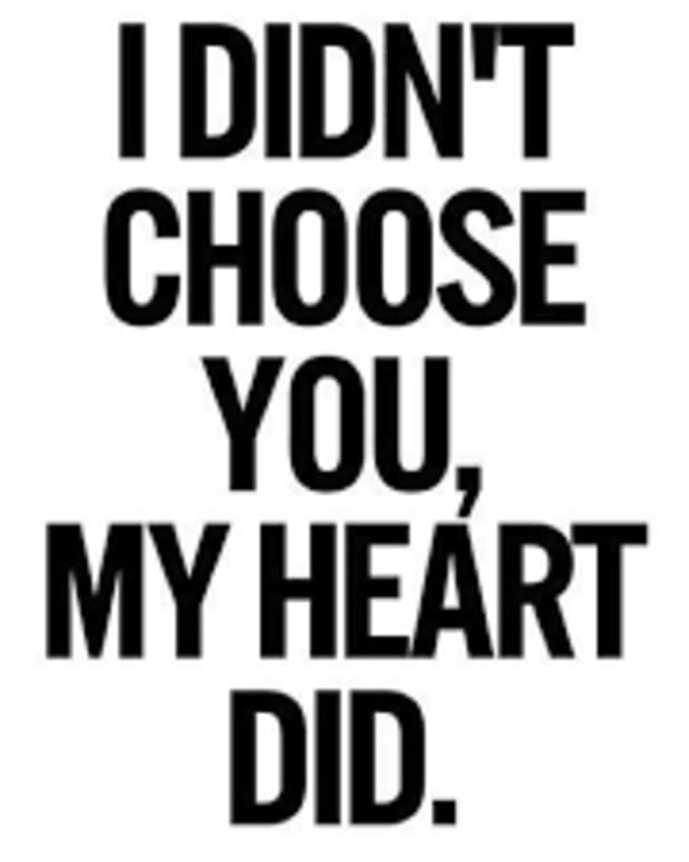 my-heart-chose-you