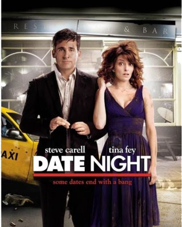 should-i-watch-date-night