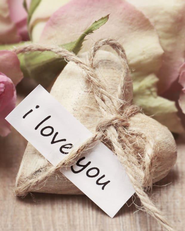 lovesway