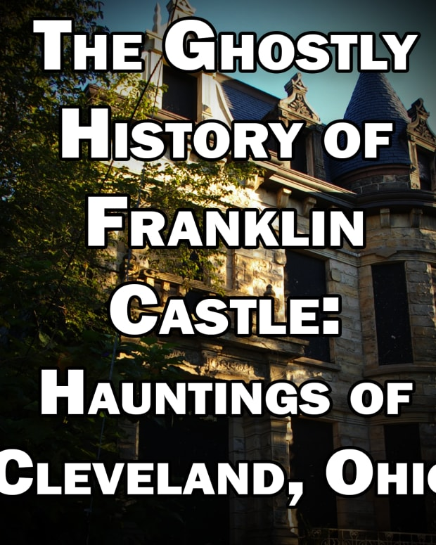 the-ghostly-history-of-franklin-castle-hauntings-of-cleveland-ohio