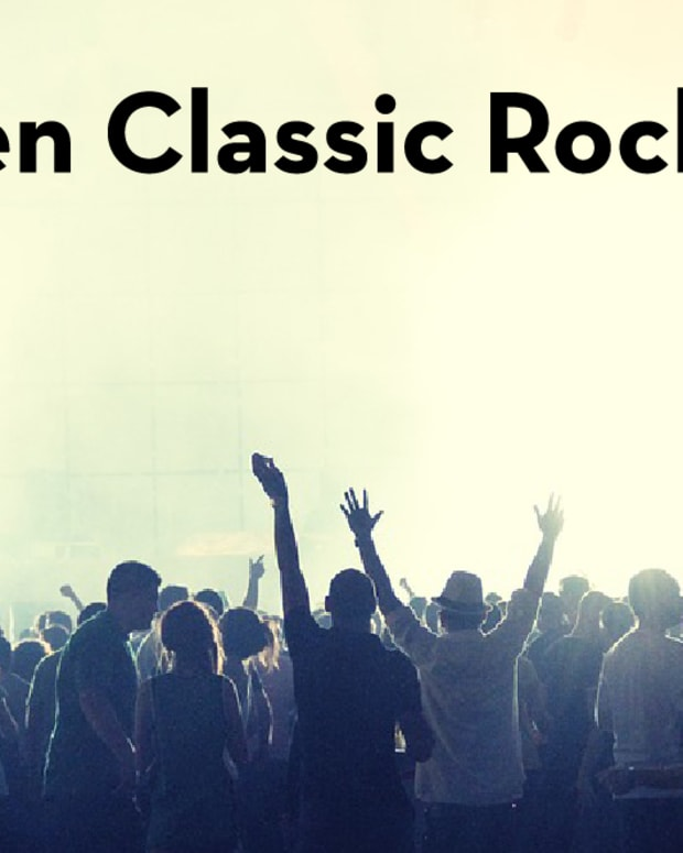 forgotten-classic-rock-songs