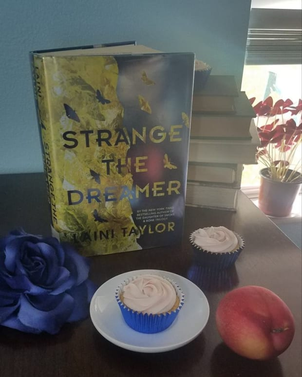 strange-the-dreamer-book-discussion-and-recipe