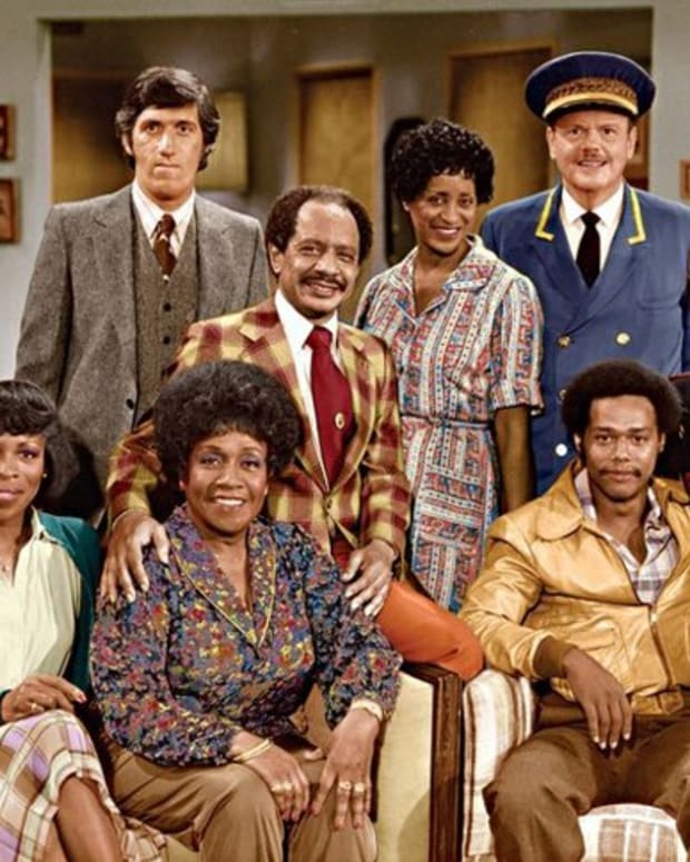 the-jeffersons-whatever-happened-to-the-cast
