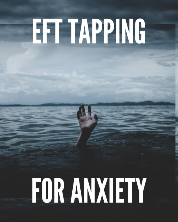 real-life-coaching-for-real-people-eft-tapping-for-anxiety