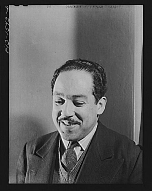 analysis-of-poem-i-too-by-langston-hughes