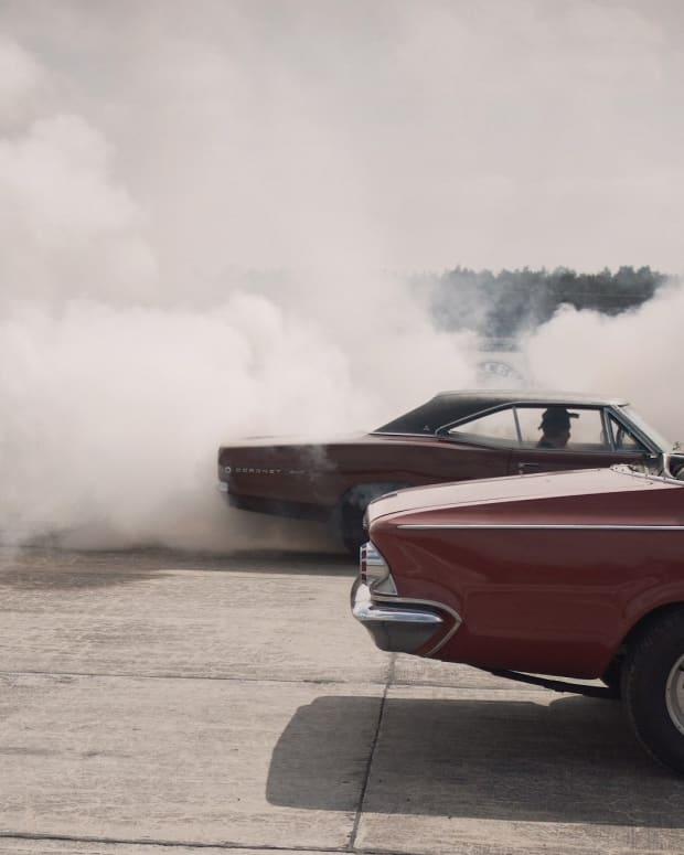exhaust-color-smoke-diagnosis