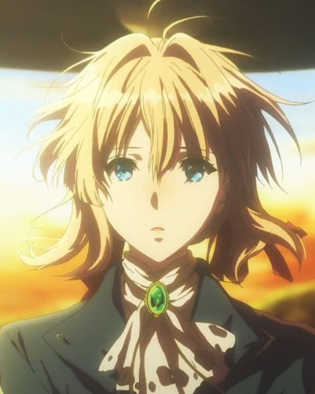 reapers-reviews-violet-evergarden