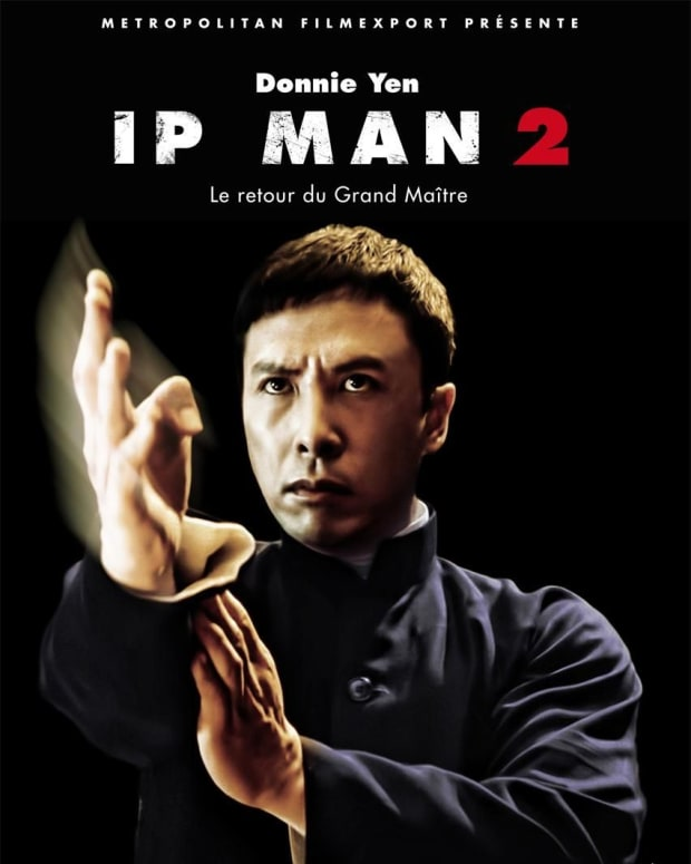 ip-man-2-full-movie-review