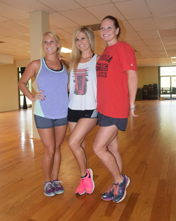 ten-top-things-to-consider-when-looking-to-join-a-gym