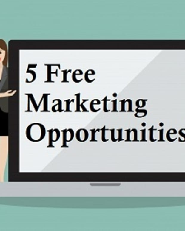 5-free-marketing-opportunities-small-businesses-cant-afford-to-ignore