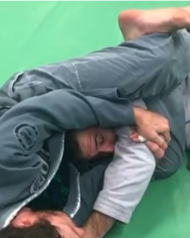 3-different-types-of-triangle-choke