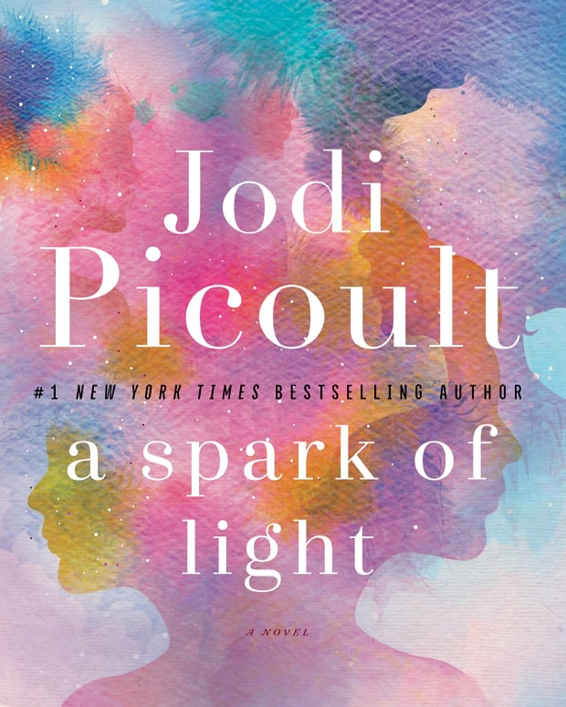 a-spark-of-light-book-review